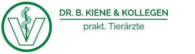 Tierarztpraxis Dr. Kiene in Mühlen